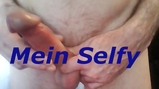 Mein_Selfy_Serie_1_Teil_2 Preview Image