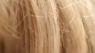 Casual sex with a pretty blonde tart Preview Image