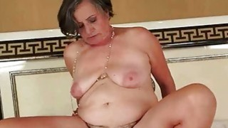 Chubby Grandmas_vs_Young Cocks Preview Image