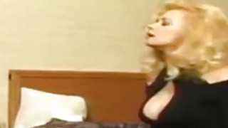 Older Women Seducing Young Teen College Boys full Video at - Hotmoza.com Preview Image