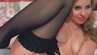 Tight Pink Pussy Babe_Orgasms Preview Image