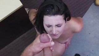Abused Wife_Get Even Preview Image