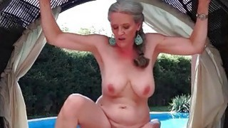 Grannies_and_Teens_Sensual_Sex_Compilation Preview Image