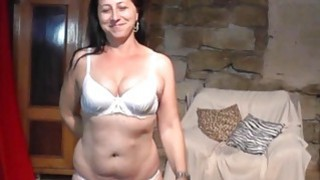 Lapdance,_handjob_and_ride_on_big_cock_by_chubby_MILF Preview Image