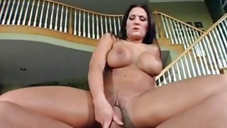 my girlfriend_riding me Preview Image