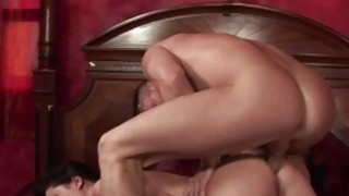 PINKO HD Anal Punishment for Belicia Preview Image