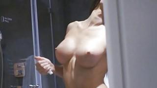 Ass fucking my big tit girlfriend Preview Image