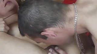 Hot_MILF_Misa_gets_licking_and_fingering_from_horny_stranger Preview Image
