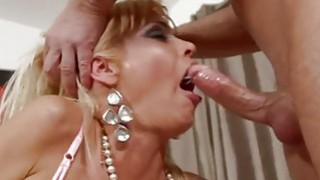 milf humilated and penetrated milf really hard Preview Image