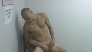 Bisexual Boys Love Cocks and Strapons! Preview Image
