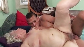 Old Cunts vs Young Dicks Compilation Preview Image