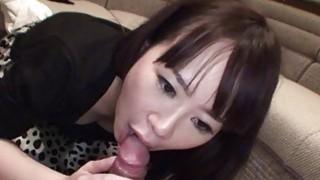 Uncensored Japanese amateur CFNM handjob blowjob S Preview Image