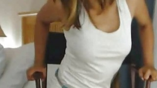Hot Asian Milf_Squirting And Dirty Talking_On Webcam Preview Image
