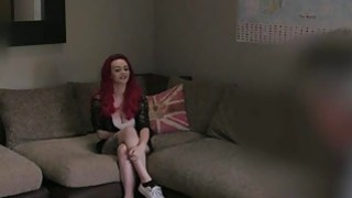 Big_tittied_redhead_banged_in_uk_casting Preview Image
