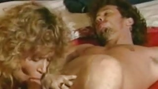 Tracey Adams Busty Blondie Riding A Hard Cock Preview Image