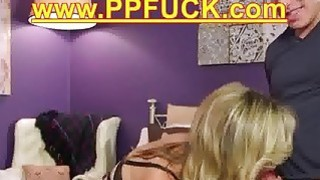 Mature Fucks Younger Guy Free MILF Porn Video Preview Image