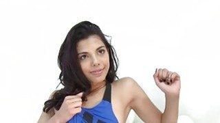 Teen Who Loves To Spin Also Loves Dick Preview Image