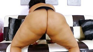 Kendra Kouture, Jean, Nat Foxx, Sheza Druq & 10 Big Booty Strippers Preview Image