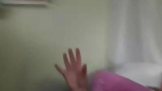 Girl next door college teens group nudes Preview Image