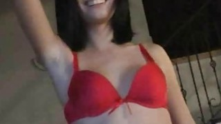Teen_Student_stripteases_and_dances_for_me Preview Image