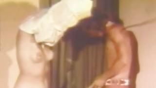 Vintage original porn_from_1970 Preview Image