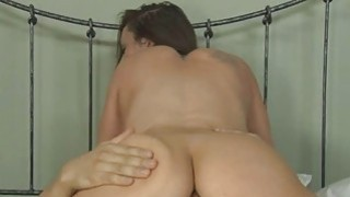 Sweet_hottie_chick_Kaylynn_having_a_cock_in_her_as Preview Image