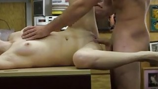 Pawn shops girl sex clips She needed the money to go and have a Preview Image