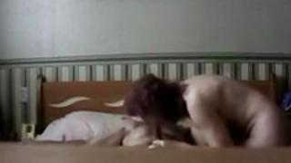 secret bedroom spy tape my mom Preview Image