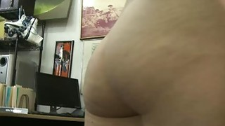She likes sucking and fucking big cock inside her pussy Preview Image