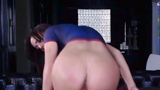Horny Jennifer White waiting for a big cock to fuc Preview Image