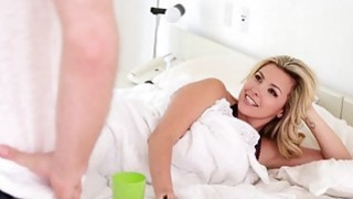 Danica Dillon requested to get fuck by Adria Raes boyfriend Preview Image
