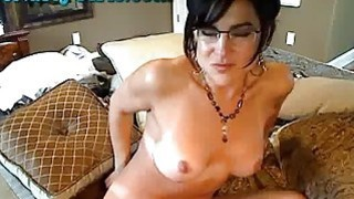 Hot Dirty Talking Milf DP_Webcam Show Preview Image