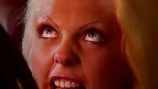 Henriette Blond Takes a Double Facial After DP Preview Image