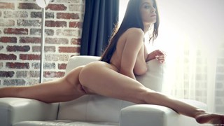 Young pornstar Lana Rhoades is amazing Preview Image