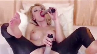 Ultimate Squirting Compilation Of The Year Preview Image