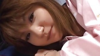 Asian_schoolgirl_sucks_dick_and_gets_pussy_banged_hard Preview Image