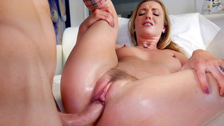 Karla kush getting her hairy pussy pounded out ~ Free amillian kush porn Images Preview Image