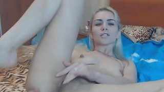 Sexy Chick Strip and Get Naked on Cam Preview Image