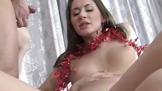 Most epic femdom humiliated naked or nude or strip or stripped ‣ Men stripping and fucking hardcore naked aruna Preview Image