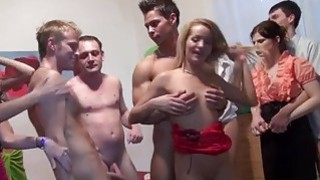 Nasty college girls fucking like_crazy Preview Image