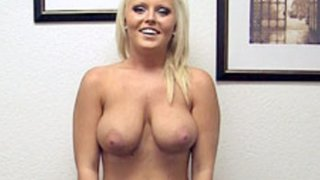 21 year old mommy Carmen Preview Image