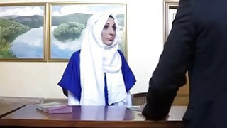 ArabSexTour-21-07-2016-2-xc15171-video Preview Image