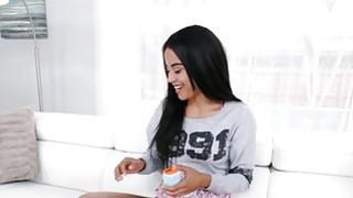 Petite_Latina_teen_bangs_huge_dick Preview Image