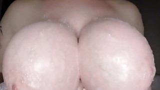 Busty Cock Hungry Slut Harmony Reigns Preview Image