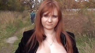 Super cool and steamy outdoor sex video xxx Preview Image