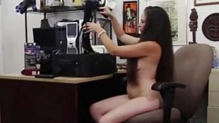 Amateur strip bathroom and blowjob fantasies 15 full length Preview Image