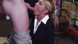 Big tit blonde anal vintage and big tits hardcore threesome first Preview Image