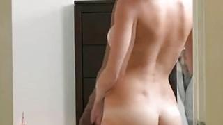 Blown by hot bigtit bikini stranger Preview Image