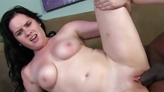 Lacey Lay Sex Movies Preview Image