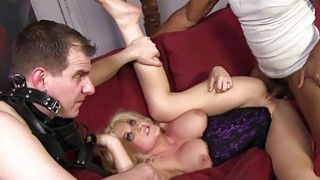 Leya Falcon Sex Movies XXX Preview Image